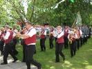 Hagen 2011_7
